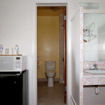 Three Queen Room in Winnemucca