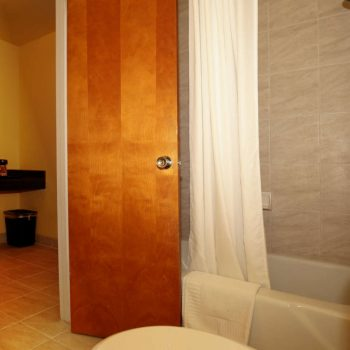 Three Queen Room in Winnemucca
